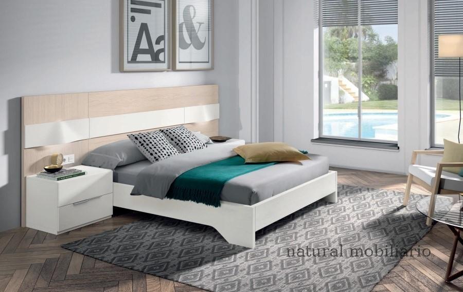 Muebles Modernos chapa sintética/lacados salon rosa 1-958-1030