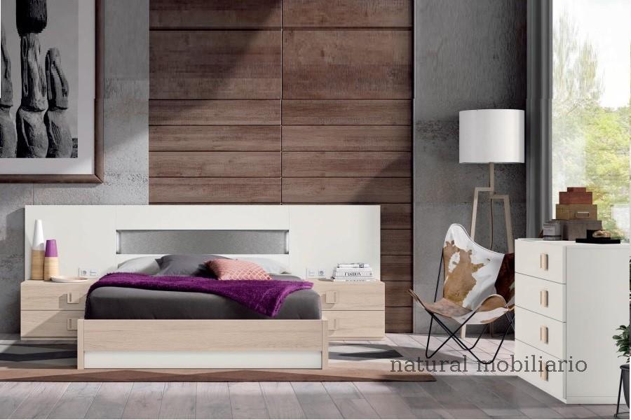Muebles Modernos chapa sintética/lacados salon rosa 1-958-1018