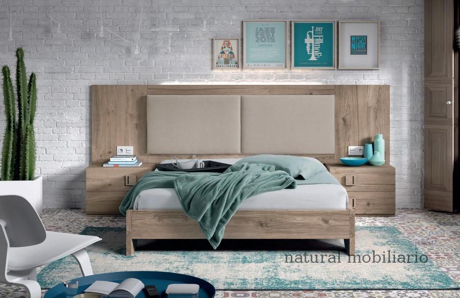 Muebles Modernos chapa sintética/lacados salon rosa 1-958-1033