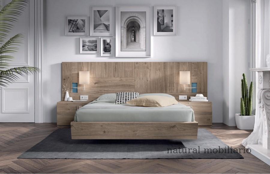 Muebles Modernos chapa sintética/lacados salon rosa 1-958-1008