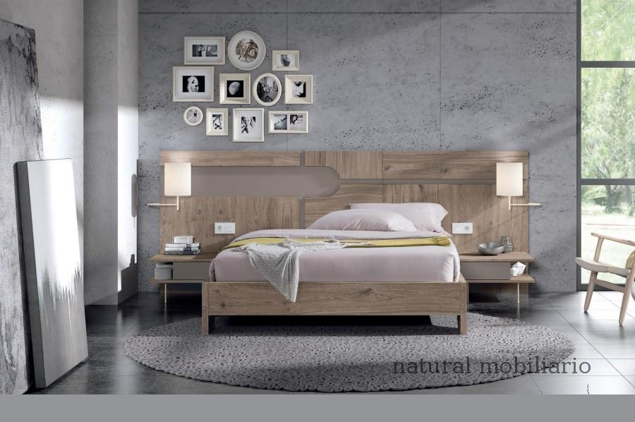 Muebles Modernos chapa sintética/lacados salon rosa 1-958-1022
