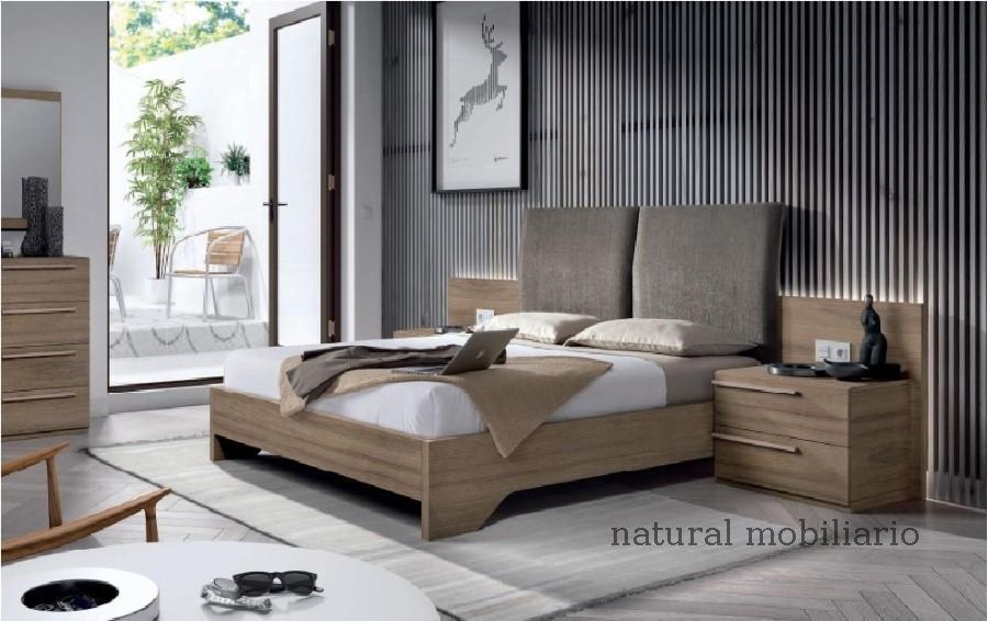 Muebles Modernos chapa sintética/lacados salon rosa 1-958-1035