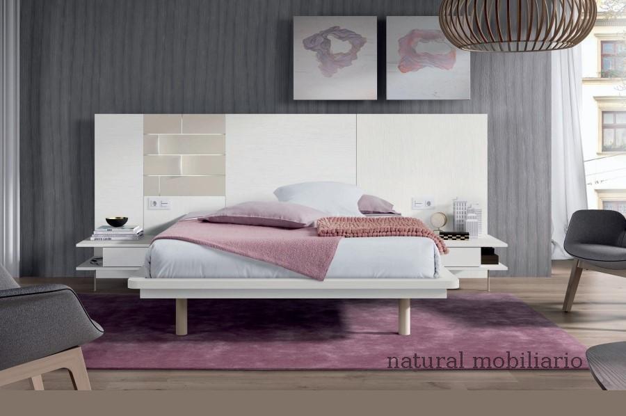 Muebles Modernos chapa sintética/lacados salon rosa 1-958-1002