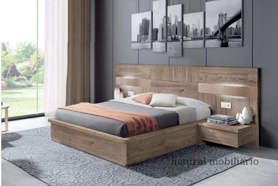 Muebles Modernos chapa sintética/lacados salon rosa 1-958-1006