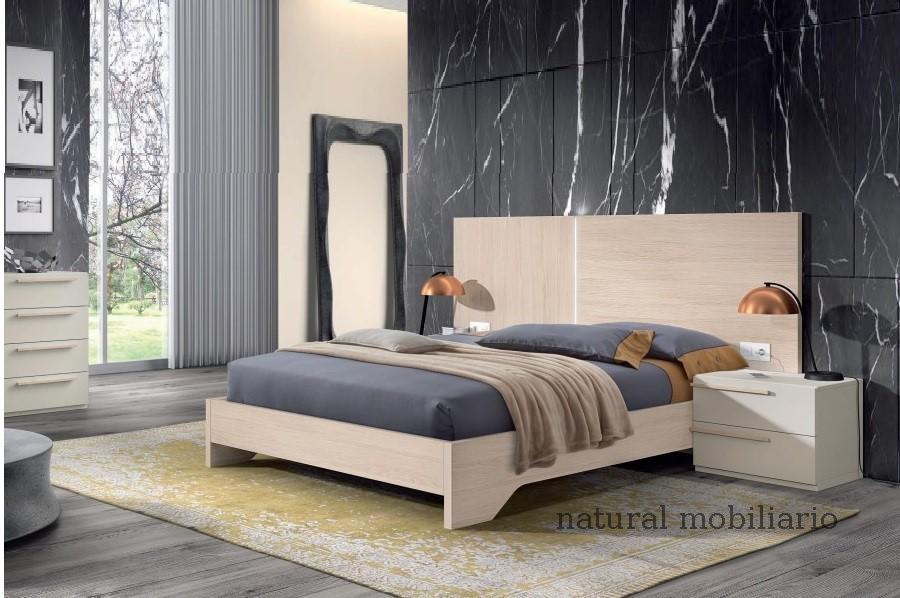 Muebles Modernos chapa sintética/lacados salon rosa 1-958-1012