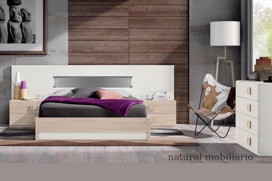 Muebles Modernos chapa sintética/lacados salon rosa 1-958-1019