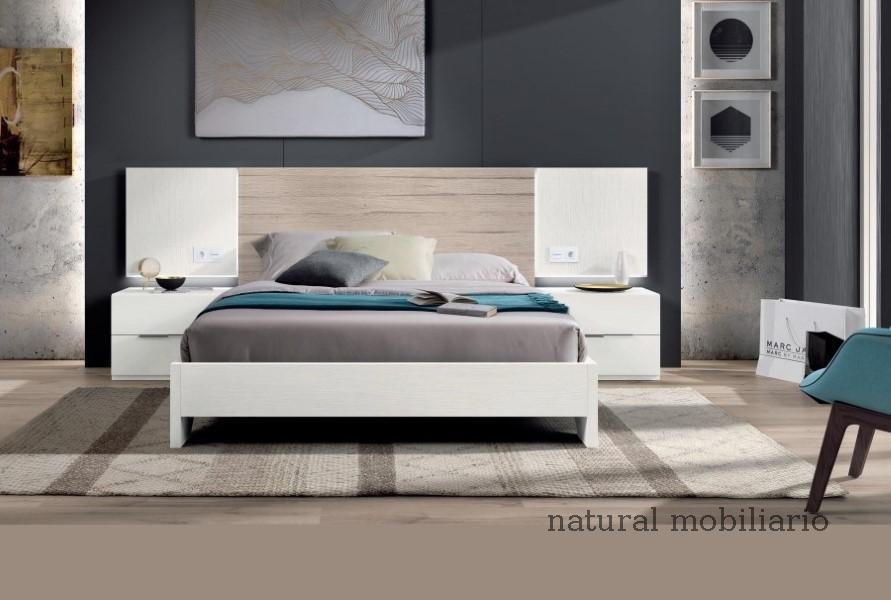 Muebles Modernos chapa sintética/lacados salon rosa 1-958-1024