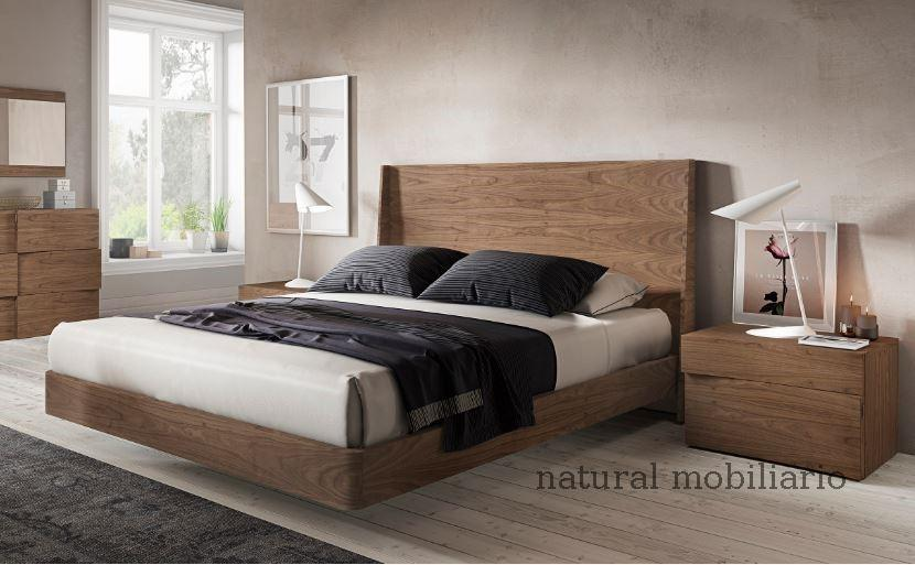 Muebles Modernos chapa natural/lacados dormitorio pife-1-1-870