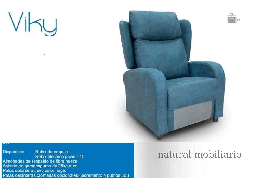 Muebles Sof�s y Chaiselonge sofa promocion 1-467