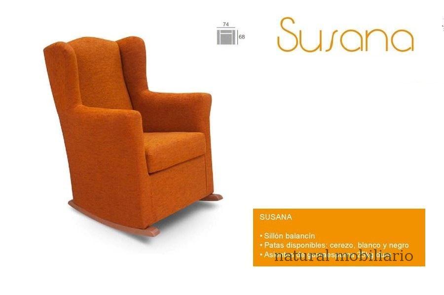 Muebles Sof�s y Chaiselonge sofa promocion 1-468