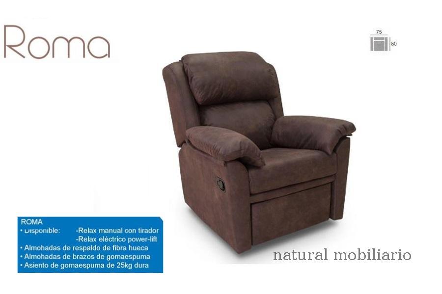 Muebles Sof�s y Chaiselonge sofa promocion 1-470