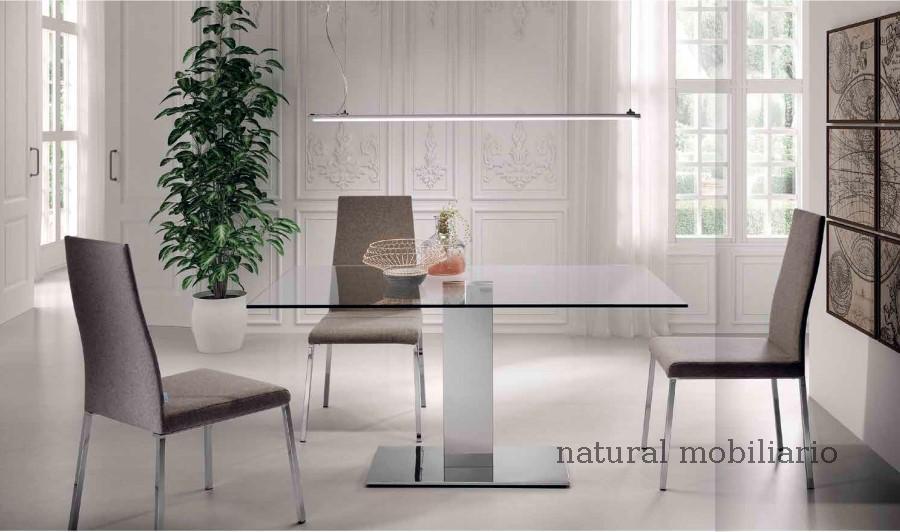 Muebles Mesas de comedor mesa plan 1-19-1204