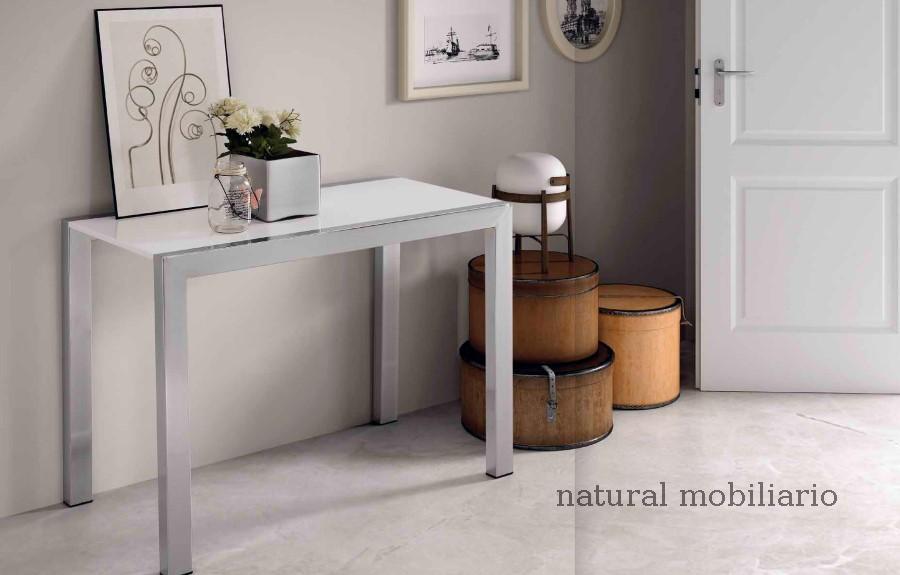 Muebles Mesas de comedor mesa plan 1-19-1217