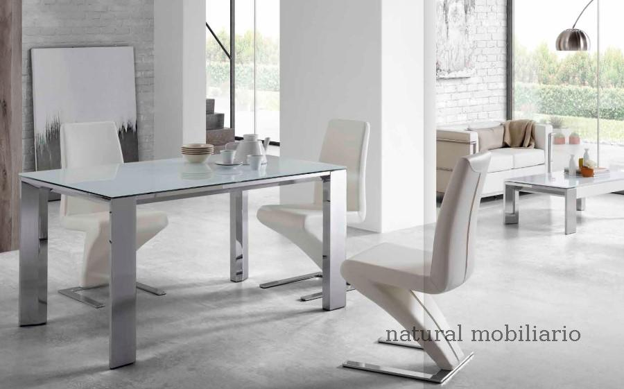 Muebles Mesas de comedor mesa plan 1-19-1202