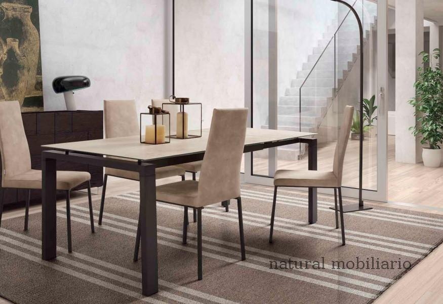 Muebles Mesas de comedor mesa plan 1-19-1213