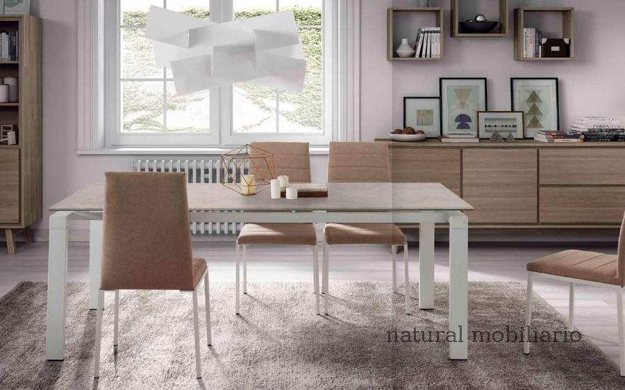 Muebles Mesas de comedor mesa plan 1-19-1210