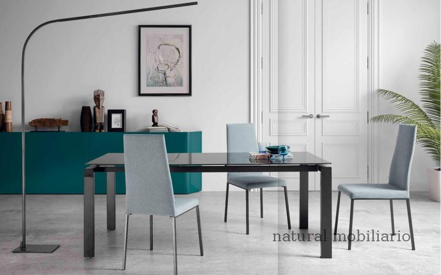 Muebles Mesas de comedor mesa plan 1-19-1211