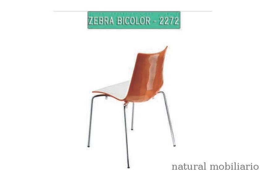 Muebles Sillas de comedor silla moderna 1-1eco809