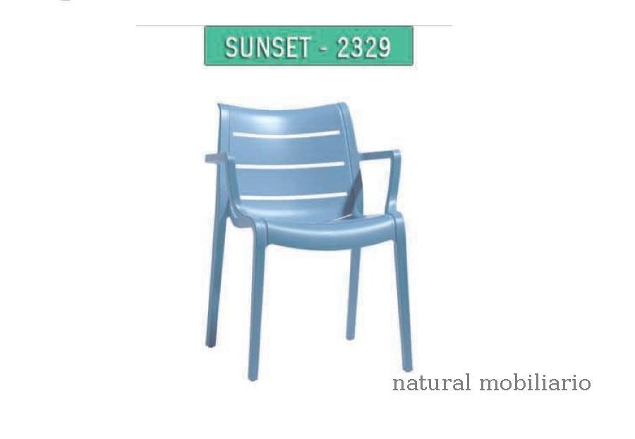 Muebles Sillas de comedor silla moderna 1-1eco821