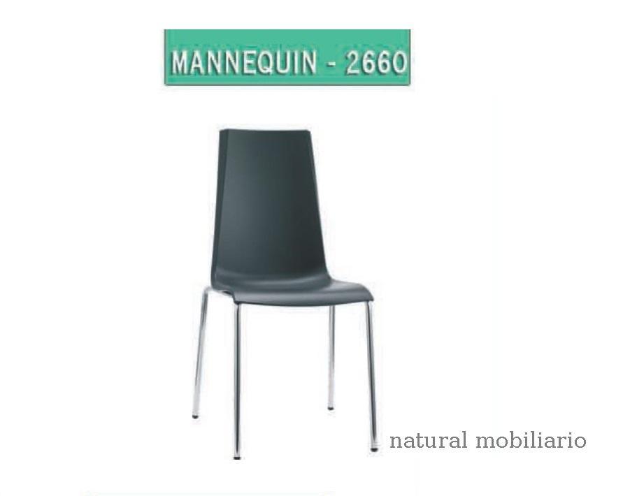 Muebles Sillas de comedor silla moderna 1-1eco819
