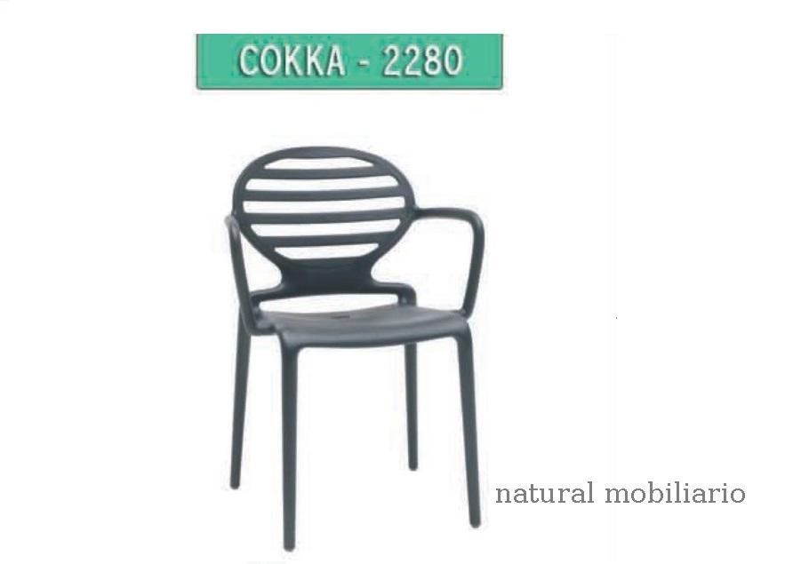 Muebles Sillas de comedor silla moderna 1-1eco828