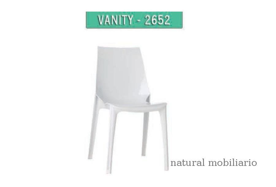 Muebles Sillas de comedor silla moderna 1-1eco803