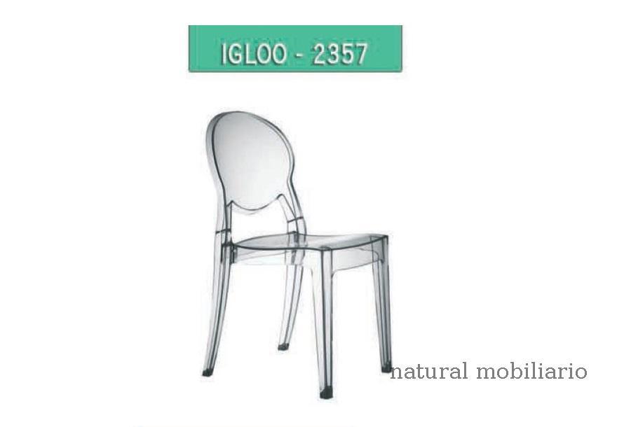 Muebles Sillas de comedor silla moderna 1-1eco800