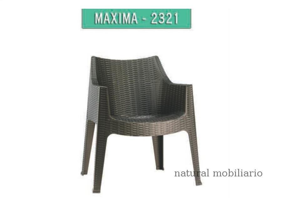 Muebles Sillas de comedor silla moderna 1-1eco833