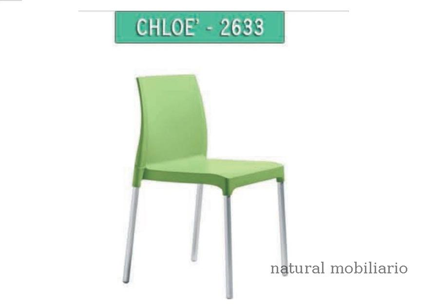 Muebles Sillas de comedor silla moderna 1-1eco816