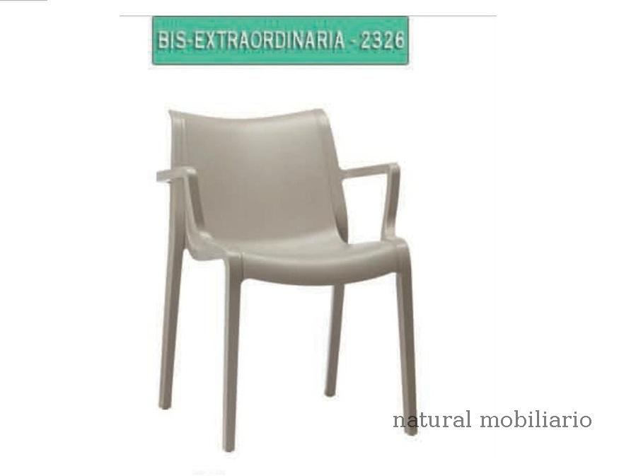 Muebles Sillas de comedor silla moderna 1-1eco822