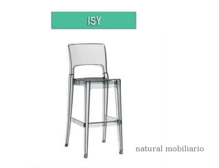 Muebles Sillas de comedor silla moderna 1-1eco836