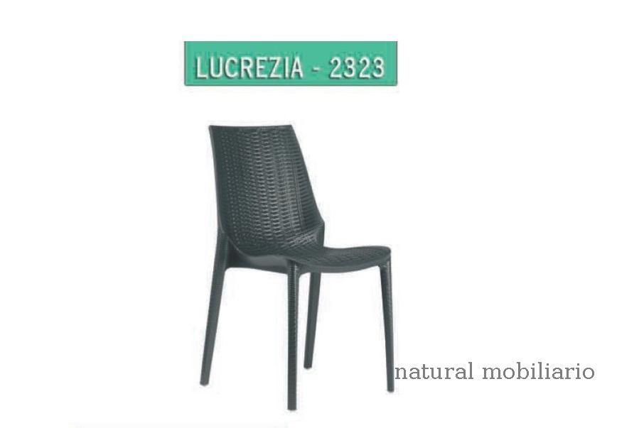 Muebles Sillas de comedor silla moderna 1-1eco832