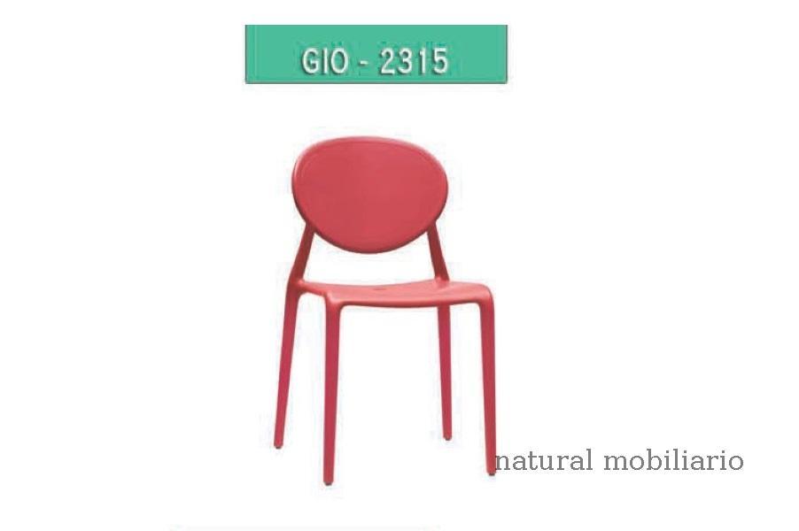 Muebles Sillas de comedor silla moderna 1-1eco824