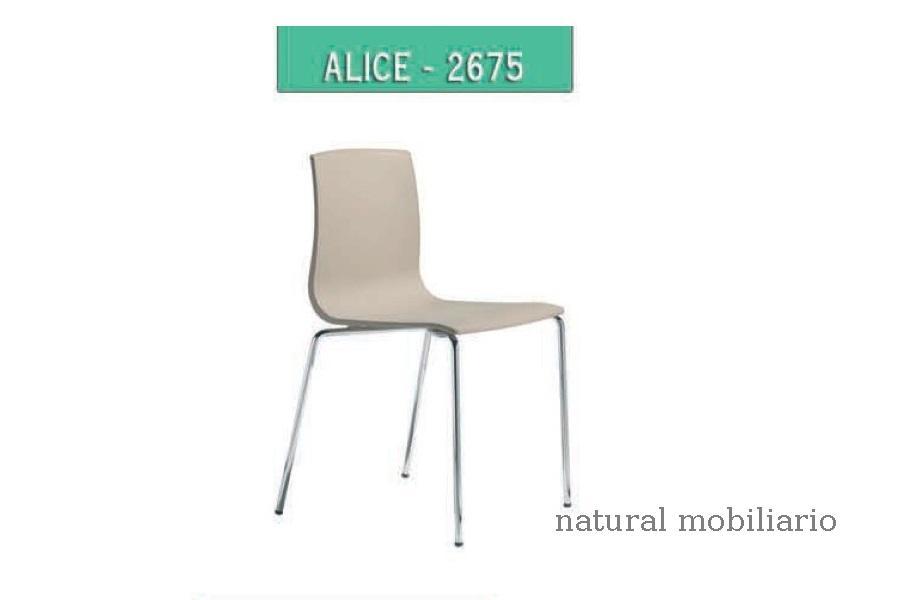Muebles Sillas de comedor silla moderna 1-1eco818