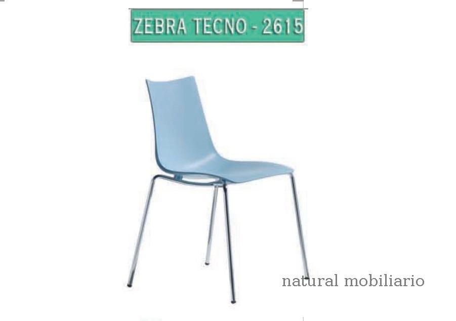Muebles Sillas de comedor silla moderna 1-1eco810