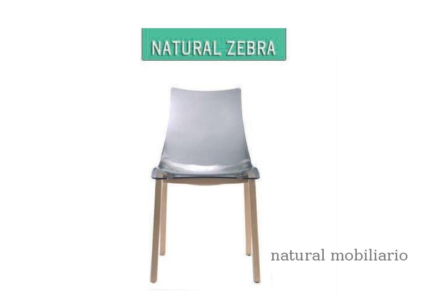 Muebles Sillas de comedor silla moderna 1-1eco812