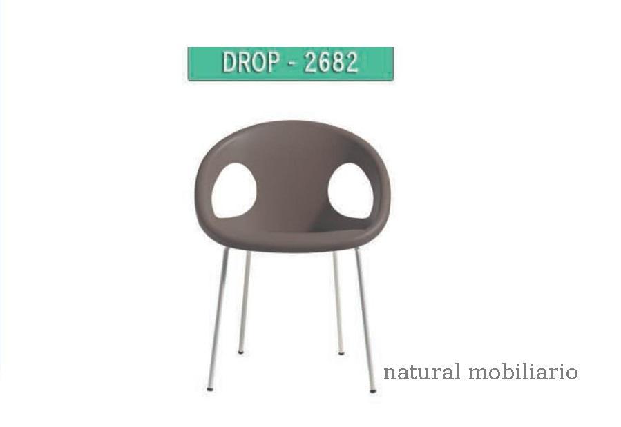 Muebles Sillas de comedor silla moderna 1-1eco817