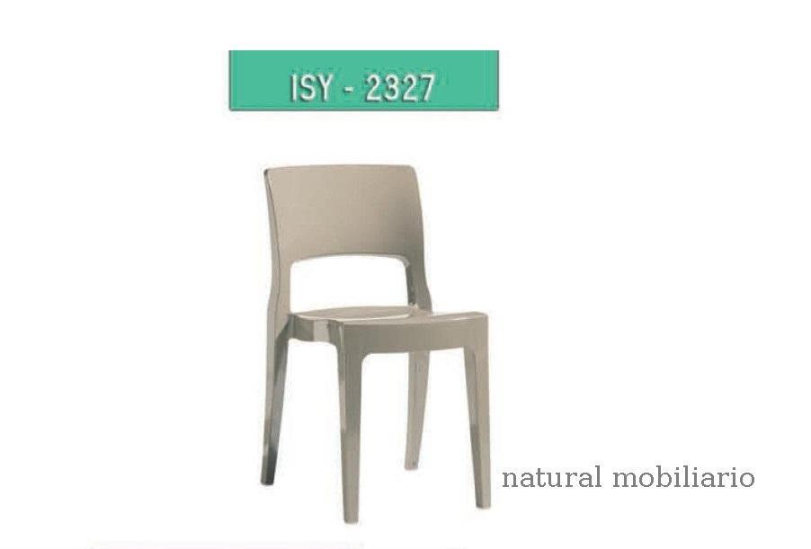 Muebles Sillas de comedor silla moderna 1-1eco808