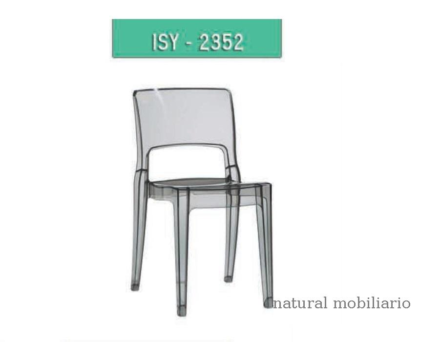 Muebles Sillas de comedor silla moderna 1-1eco807