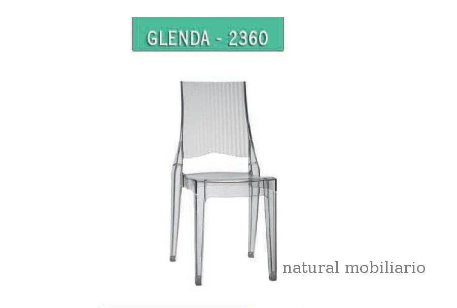 Muebles Sillas de comedor silla moderna 1-1eco806