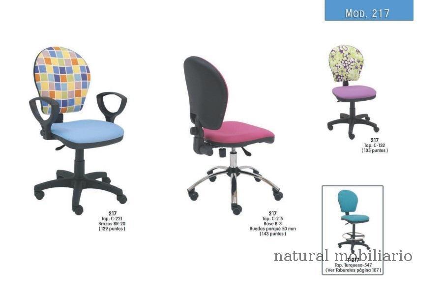 Muebles Sillas de oficina sillas giratorias 1-1eco518