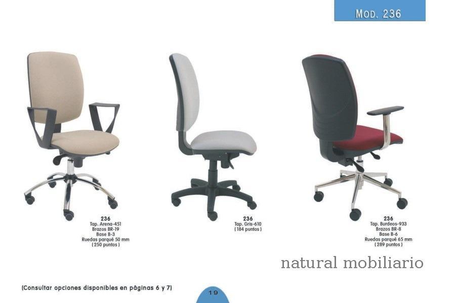 Muebles Sillas de oficina sillas giratorias 1-1eco509