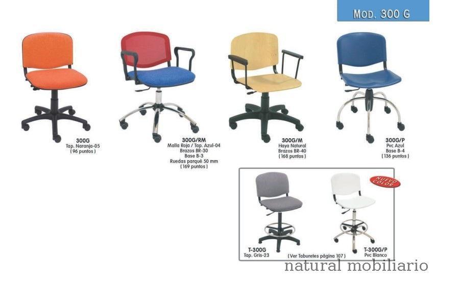 Muebles Sillas de oficina sillas giratorias 1-1eco522