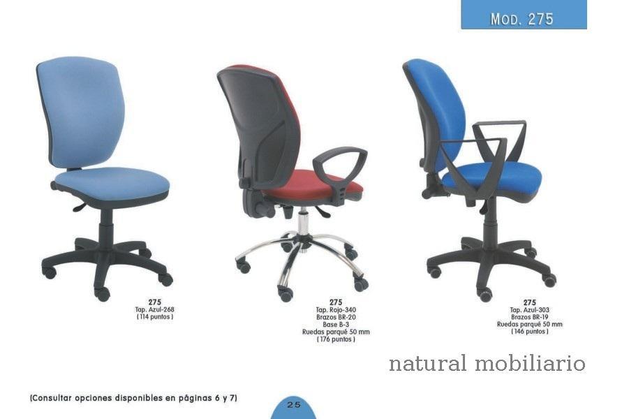 Muebles Sillas de oficina sillas giratorias 1-1eco515