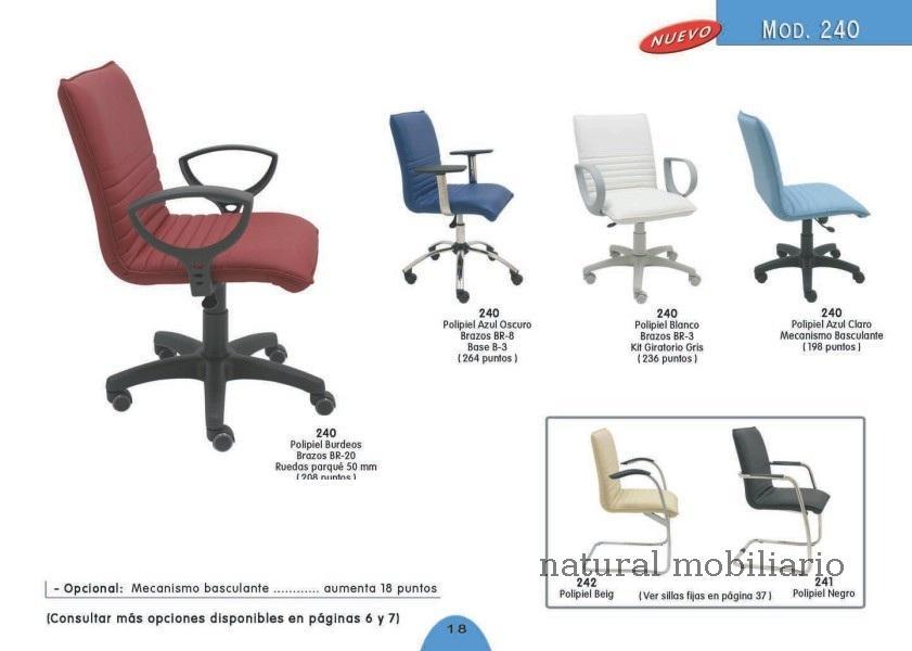 Muebles Sillas de oficina sillas giratorias 1-1eco508