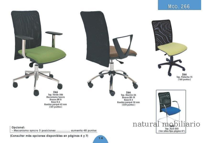 Muebles Sillas de oficina sillas giratorias 1-1eco504