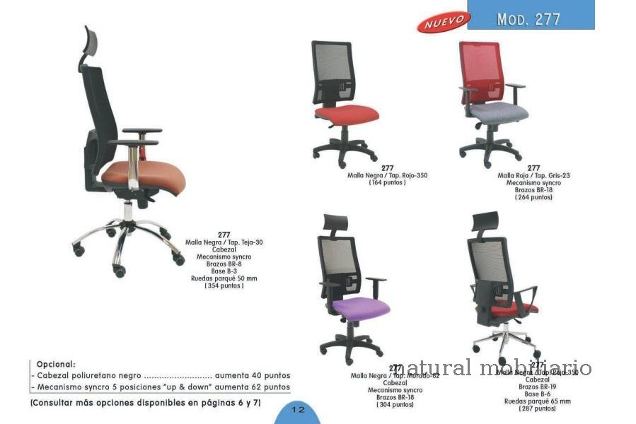 Muebles Sillas de oficina sillas giratorias 1-1eco502