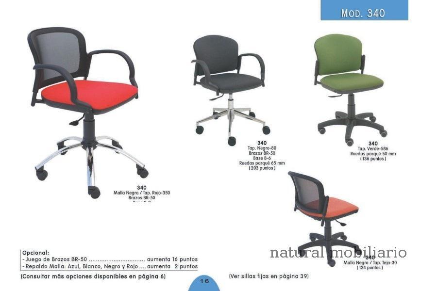 Muebles Sillas de oficina sillas giratorias 1-1eco506