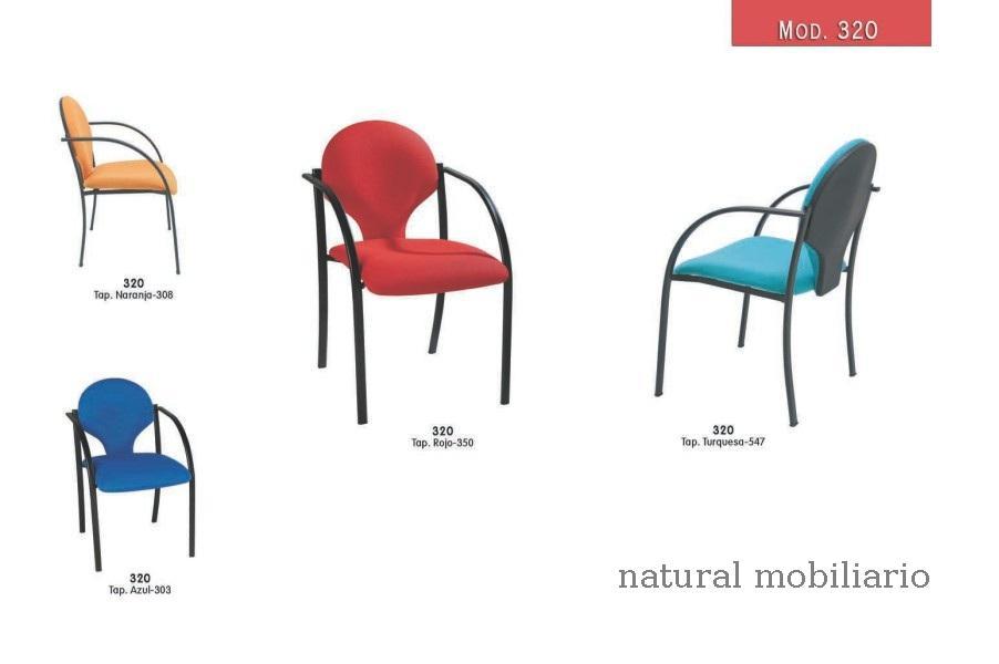 Muebles Sillas de oficina sillas fijas oficina 1-1eco558