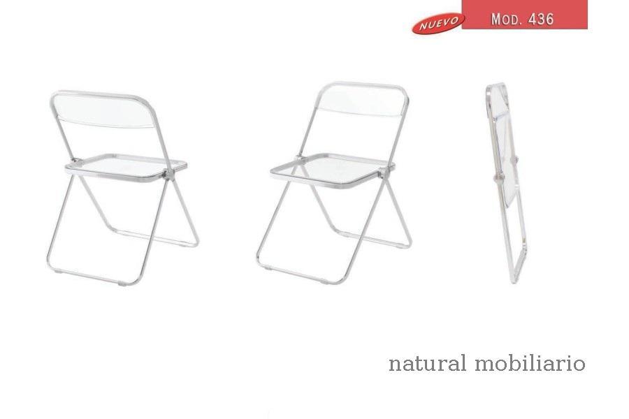 Muebles Sillas de oficina sillas fijas oficina 1-1eco565